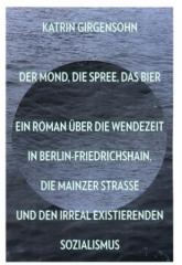 mond_spree_bier