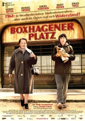 boxhagener-platz_artwork