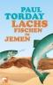 lachsfischen_im_jemen