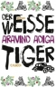 weisse_tiger
