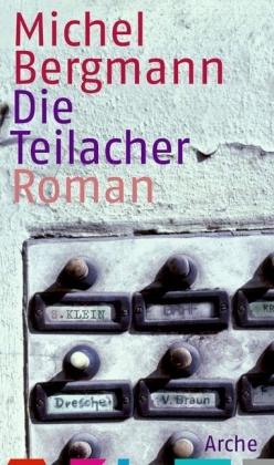 bergmann_michel_die_teilacher_hc