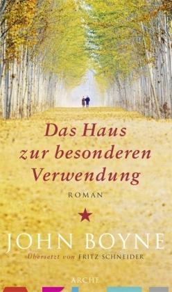 boyne_das_haus_zur_besonderen_verwendung_hc