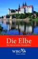 bach_die_elbe