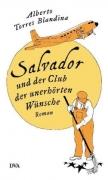 blandina_salvador_und_der_club_der_unerhoerten_wuensche-jgp
