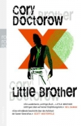 cory_doctorow_little_brother