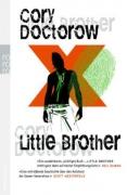 cory_doctorow_little_brother