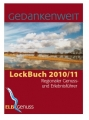 elbgenuss_lockbuch_2010