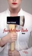 fitzgerald_furchtbar_lieb