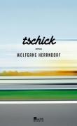 herrndorf_tschick