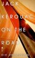 kerouac_on_the_road