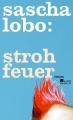 lobo_strohfeuer