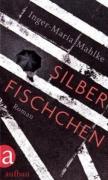 mahlke_silberfischchen_gross