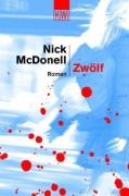 mcdonell_zwoelf