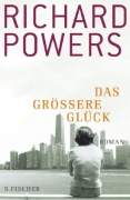 powers_richard_groessere_glueck_hc