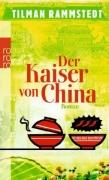 rammstedt_der_kaiser_von_china