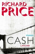 richard_price_cash