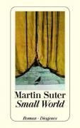 suter_martin_small_world
