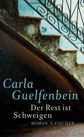 guelfenbein_rest_ist_schweigen