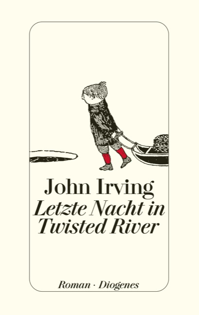 irving_letzte_nacht_in_twisted_river