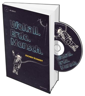 jochen_schmidt_weltall_erde_mensch