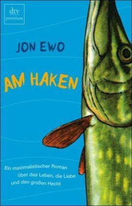 jon_ewo_am_haken