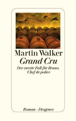 martin_walker_grand_cru