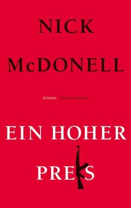 mcdonell_ein_hoher_preis