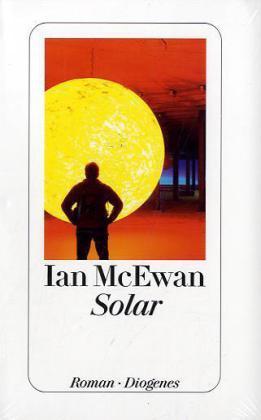 mcewan_solar