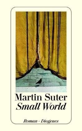 suter_martin_small_world