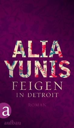 yunis_feigen_von_detroit