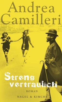 camilleri_streng_vertraulich_hc