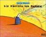 bauer_die_koenigin_der_farben