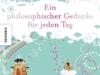 casevecchie_ein_philosophischer_gedanke