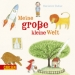 dubuc_meine_grosse_kleine_welt