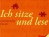 ich_sitze_und_lese