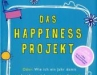 rubin_das_happieness_projekt