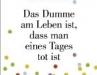 shields_das_dumme_am_leben