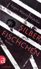 mahlke_silberfischchen_klein