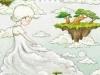 38_kalender201104april