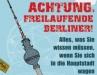 achtung_freilaufende_berliner