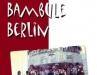bambule_berlin