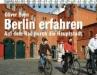 berlin_erfahren