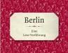 berlin_lese-verfuehrung
