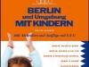 berlin_umgebung_kindern