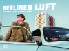 berliner_luft