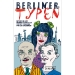 berliner_typen