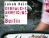 hein_gebrauchsanweisung_fuer_berlin