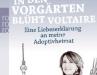 hugues_vorgaerten_blueht_voltaire