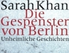 khan_gespenster_berlin
