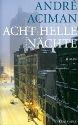 aciman_acht_helle_naechte_hc